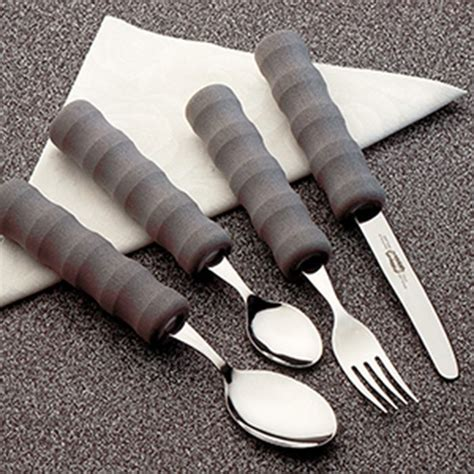 Good Kitchen Knives adapted cutlery low prices