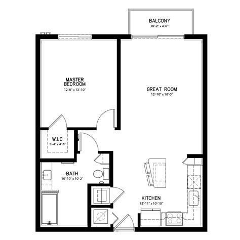 the metropolitan condo floor plan 100 metropolitan condo floor plan metropolitan opera house floor plan house design plans