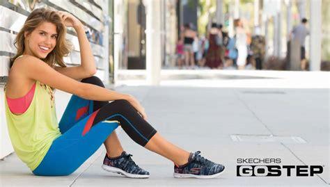 Ske Sports Burst 2 0 Wmn Skechers skechers shoes buy skechers shoes for