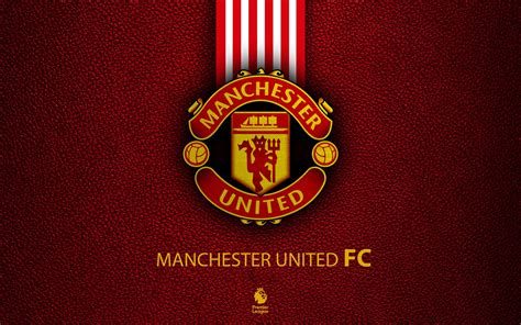 ultra hd manchester united fc wallpapers