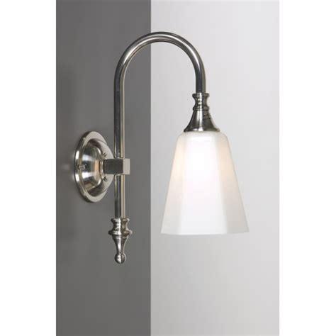 Traditional Bathroom Lighting Uk Fashioned Bathroom Wall Light Traditional Ip44 Light Fitting