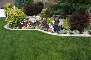 shrub and flower bed design plants and shrubs nj garden center pond farms