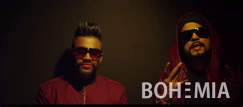 bohemia new song jaguar lyrics jaguar sukhe bohemia mp3 song download mp4 3gp video