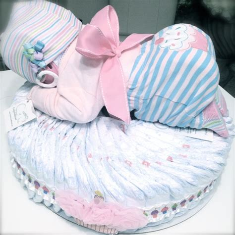 Baby Shower Cake Gift by 25 Best Ideas About Cakes On