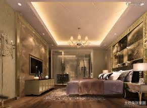 luxury master bedroom designs master bedroom luxury master bedrooms with fireplaces