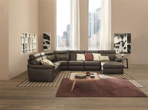 sofa lagerverkauf natuzzi sectional furniture trend home design and decor
