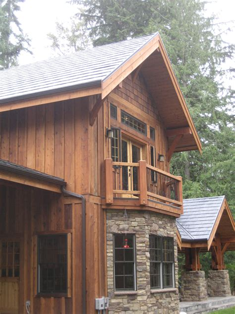board and batten cabin log cabins exterior pictures exterior finishes your log