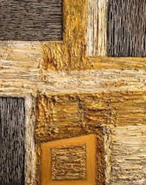 wallpaper abstrak kayu koleksi foto lukisan abstrak keren terbaru