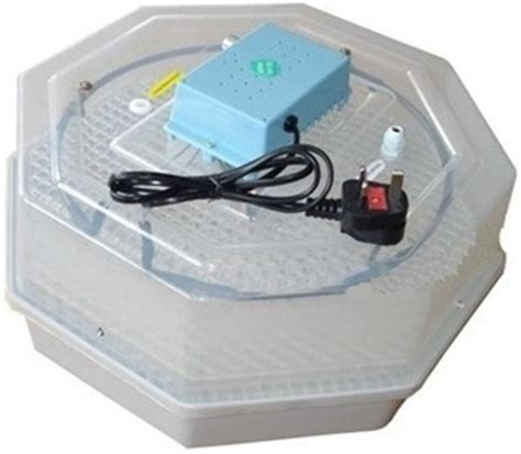 High Quality Air Fan Incubators With Adjustable