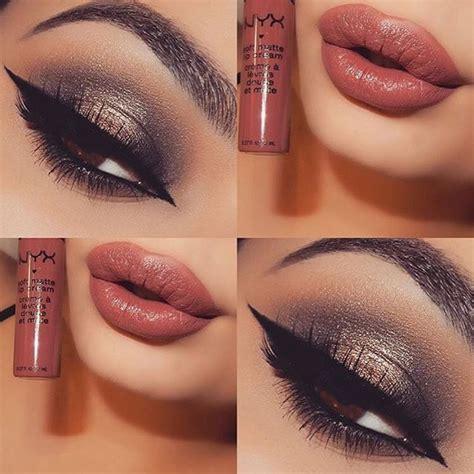 Make Up Lengkap Mac 17 best images about makeup on nyx soft matte