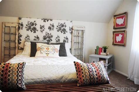 gmchta master bedroom reveal