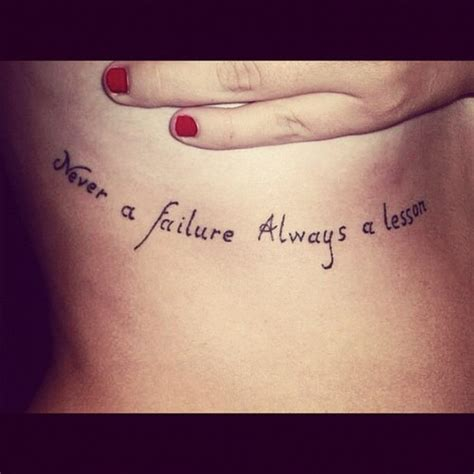tattoo quotes about life lessons top 50 inspiring tattoo quotes ideas amazing tattoo ideas