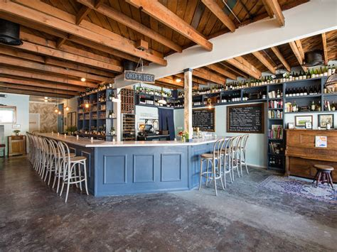 the best bar in america best wine bars in america for european and new world wines