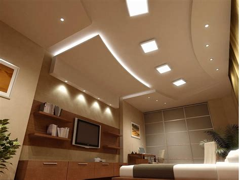 innovative led interior lighting   home led
