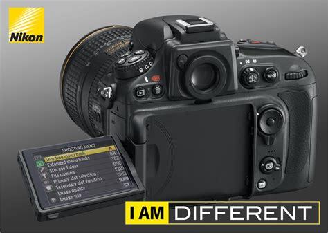 Kamera Nikon D900 187 nikon d800 nikonhumors