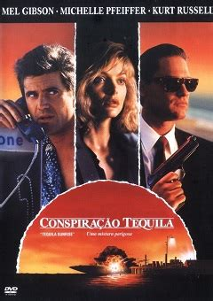 baixar filme sunrise hd dublado conspira 231 227 o tequila torrent dublado download 720p 1988