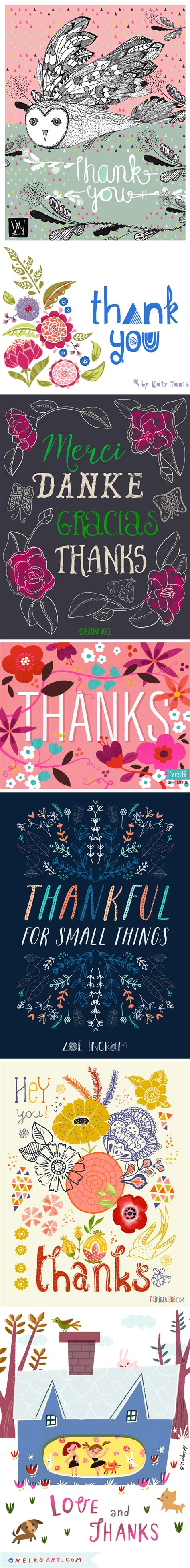 Thank You Card For Giveaways - forest foundry thank you card giveaway repin see blog for details we are thankful