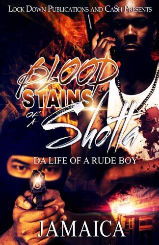 libro blood stain volume 2 blood stains of a shotta da life of a rude boy volume 1 hardware painting wall covering supplies