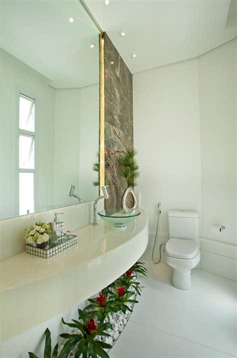 como decorar banheiro flores artificiais jardim de inverno plantas artificiais em banheiros e