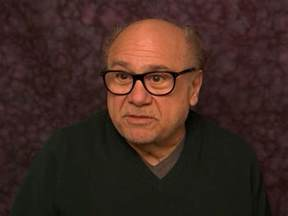 danny devito responds to oscars diversity drama america is a racist country
