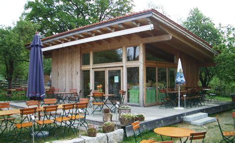 Lechner Holzhaus by Holzhaus Johann Lechner Gmbh
