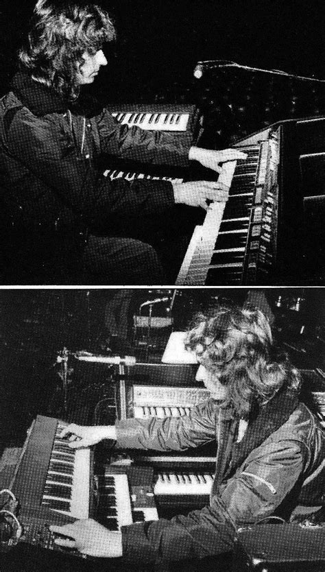 tony banks soundtracks 17 best images about tony banks on posts