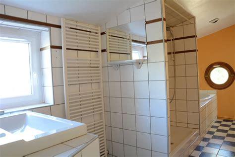 garage bois 2634 maison 224 vendre 224 5 mns carcassonne 0001664 agence