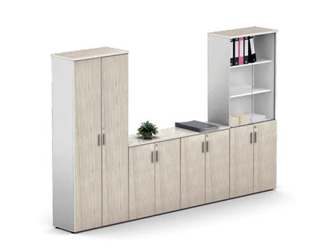 office supply storage cabinet cv 2hlg