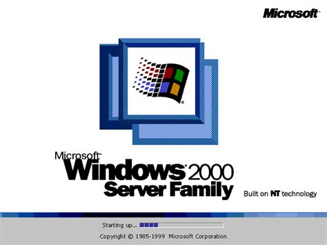windows 2000 house windows server 2000 network night at cpl shoe com