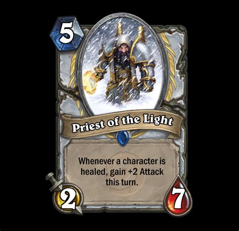 hearthstone fan made cards fan made hearthstone outland expansion you ll love these