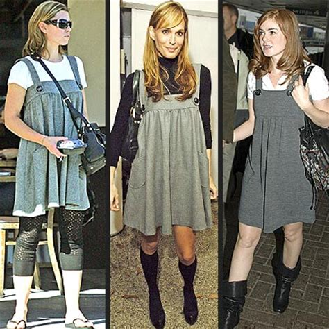 Fashion Forecast 2007 by 2013 Fashion In Review Recap Part 2 Got Glam