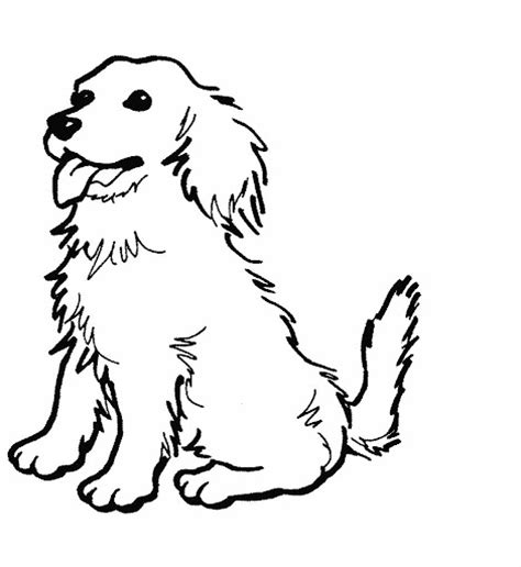 coloring page of snoop dog snoop dogg coloring pages coloring pages