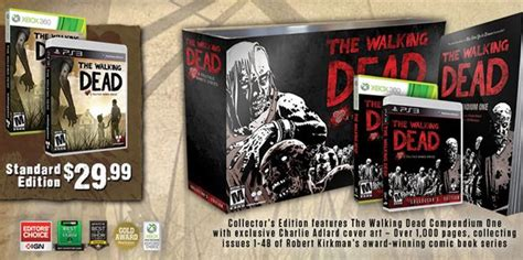 libro call for the dead la edici 243 n f 237 sica coleccionista de the walking dead incluir 225 1000 p 225 ginas de comic y un libro de