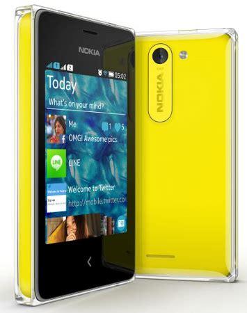 Nokia Headphones Harga related keywords suggestions for harga nokia asha 503
