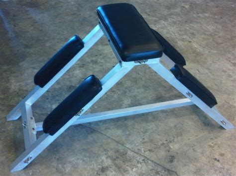 the spanking bench aluminum spanking bench