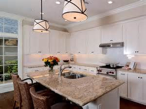 small kitchen layouts pictures ideas amp tips from hgtv remodel budget simple