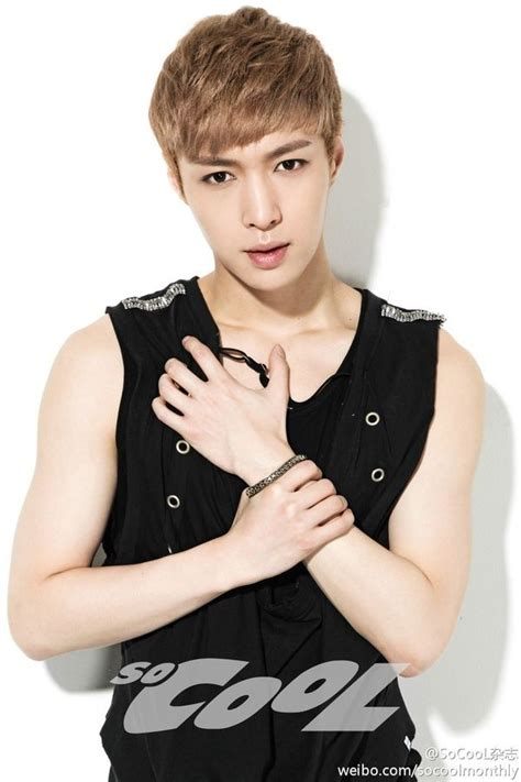 biography of lay of exo 94 best images about zhang yi xing lay on pinterest