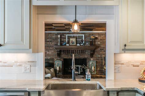 Kitchen Countertops Charleston Sc by Sea Pearl Quartzite Kitchen Countertops In Charleston Sc