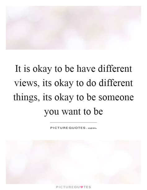 7 Things Its Okay For To Do by Its Ok Quotes Its Ok Sayings Its Ok Picture Quotes