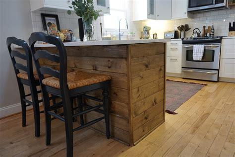 create plans   kitchen island   dreams
