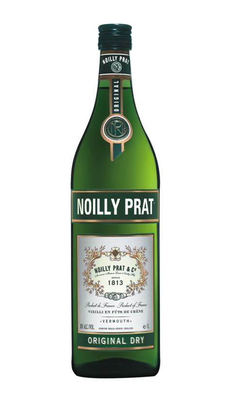 noilly prat vermouth how does vermouth last drinkhacker