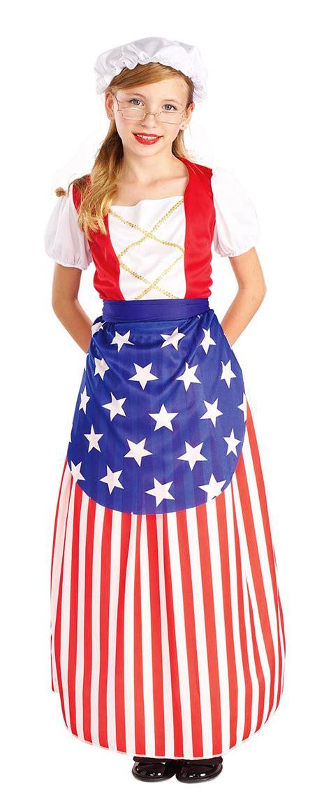 Kostum Internasional kostum negara america kostum internasional sewa kostum