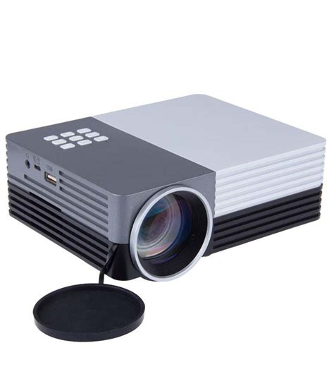 buy optama projector home cinema lcd projectors 480x320