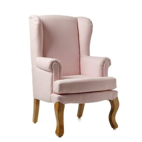 toddlers armchairs best 25 toddler armchair ideas on pinterest nursery
