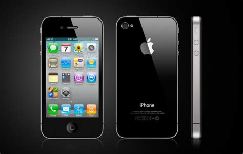 Iphone 4 Black at t running out of black iphone 4 iphone 5 coming out soon