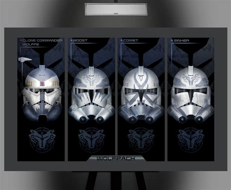 clone trooper wall display armor 100 clone trooper wall display armor lego star wars