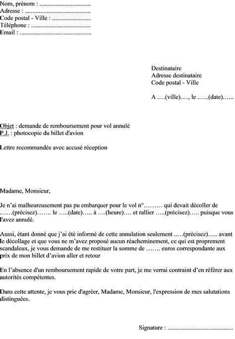 Modele Lettre Resiliation Suite Deces Modele Lettre Administrative Suite Deces