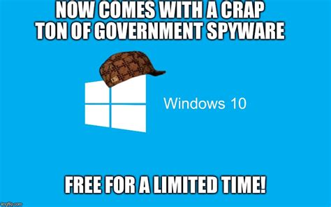 Windows Meme - windows 10 imgflip