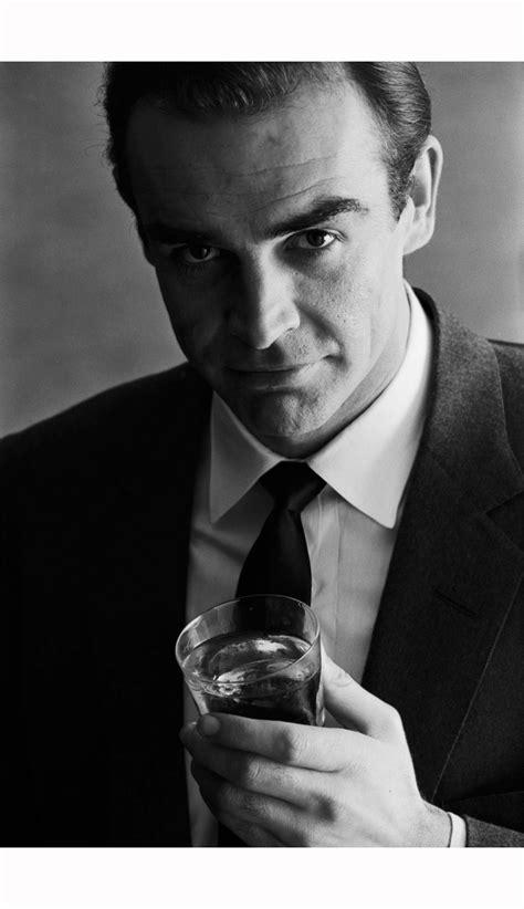 Sean Connery | © Pleasurephoto
