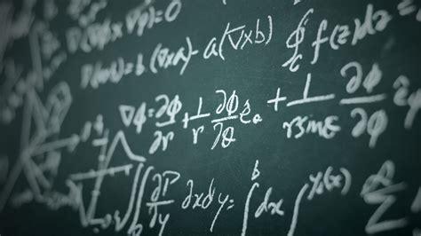 imagenes curiosidades matematicas para niños educaci 243 n el dinero est 225 en las matem 225 ticas la 233 lite se